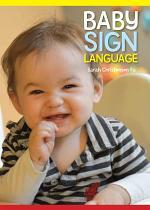 Baby Sign Language (ENHANCED)