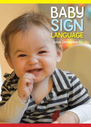 Baby Sign Language  ENHANCED