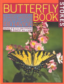 Stokes Butterfly Book