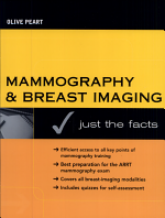 Mammography and Breast Imaging  Just The Facts PDF
