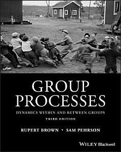 Group Processes PDF