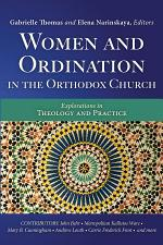 Women and Ordination in the Orthodox Church