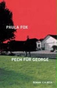 Pech f  r George PDF