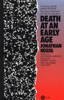 Death at an Early Age PDF
