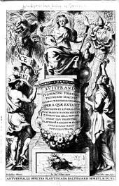 Lvitprandi: opera qvae extant