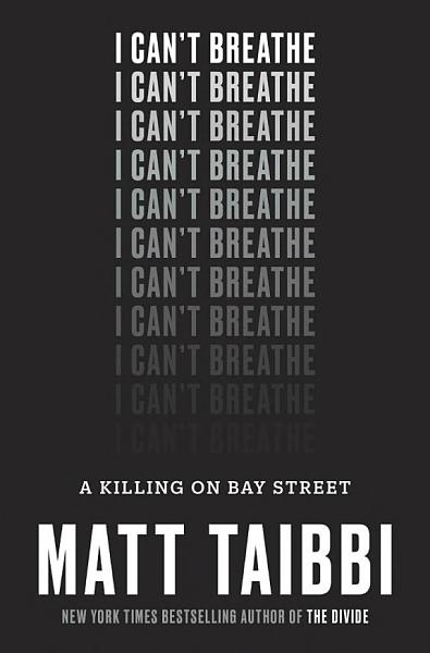 Download I Can t Breathe Book