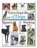 The Encyclopedia Of Dog Breeds