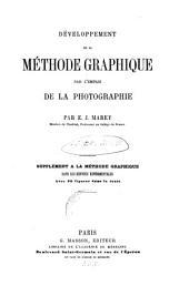 Développment de la Méthode Graphique