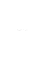 Journal of Wildlife Rehabilitation PDF