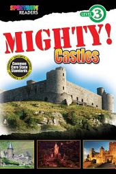 MIGHTY! Castles: Level 3