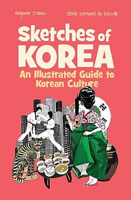 Sketches of Korea PDF