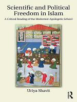 Scientific and Political Freedom in Islam PDF