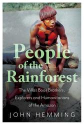 People of the Rainforest PDF