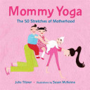 Mommy Yoga PDF