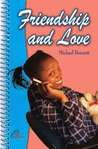 Friendship and Love PDF