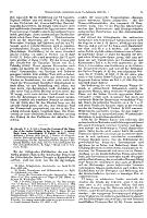 Orientalistische Literaturzeitung PDF
