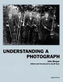 Understanding a Photograph PDF