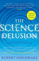 The Science Delusion PDF