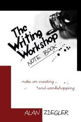 The Writing Workshop Note Book Book PDF