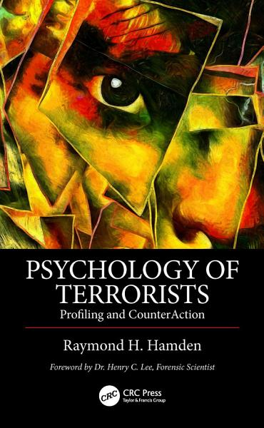 Download Psychology of Terrorists Book
