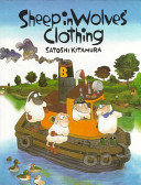 Sheep in Wolves  Clothing PDF