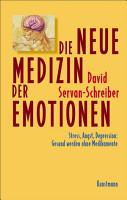Die neue Medizin der Emotionen PDF