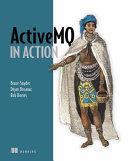 ActiveMQ in Action PDF