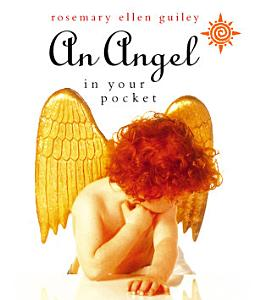 An Angel in Your Pocket PDF
