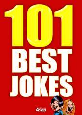 101 best jokes