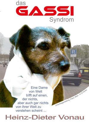 Das Gassi Syndrom PDF