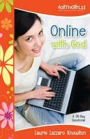 Online with God PDF