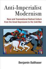 Anti-Imperialist Modernism