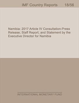 Namibia PDF