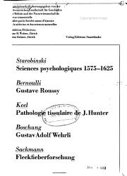 Gesnerus PDF