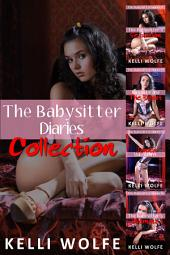 Babysitter Diaries Collection