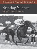 Sunday Silence Book PDF