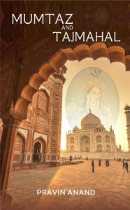 Mumtaz and Taj Mahal PDF