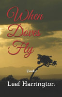 When Doves Fly PDF