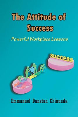 The Attitude of Success PDF