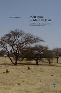 1500 Jahre am Mare de Kissi PDF