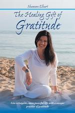 The Healing Gift of Gratitude