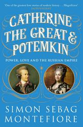 Catherine The Great And Potemkin Book PDF