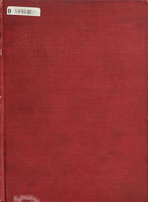 The Book Buyer PDF