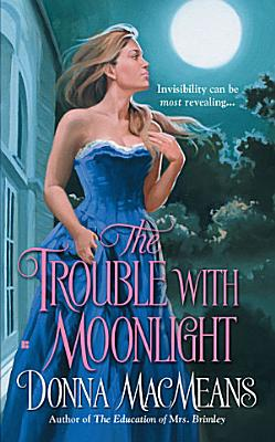 The Trouble with Moonlight