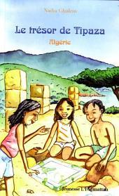 Le trésor de Tipaza: Algérie