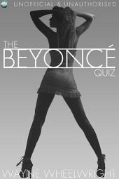 The Beyonce Quiz