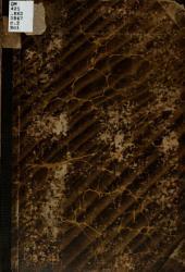 Der Neben-Eierstock des Weibes: das längst vermisste Seitenstück der Neben-Hoden des Mannes entdeckt : ein Beitrag zur Entwicklungs-Geschichte der Genitalien und zur Aufklärung der Zwitterbildungen beim Menschen und den Säugethieren