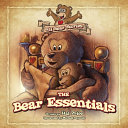 The Bear Essentials PDF