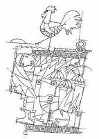 Plato s Euthyphro  Apology  Crito  Phaedo PDF