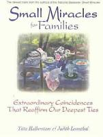 Small Miracles for Families PDF